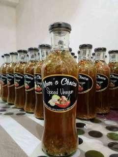Vinegar 500ml