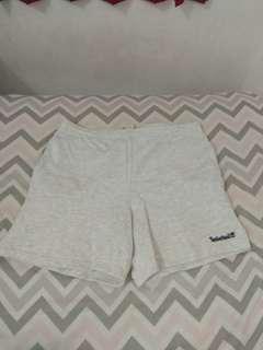 Short Pants Timberland