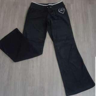 Bebe jogging pants (S)
