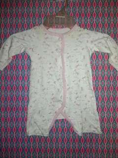 Baju beby