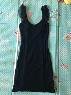 Cotton on dress for sale