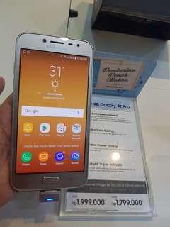 Samsung j2 pro kredit tanpa cc
