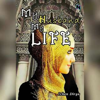 Ebook My Husband My Life