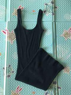 Zalora dress for sale
