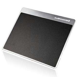Alienware Mousepad