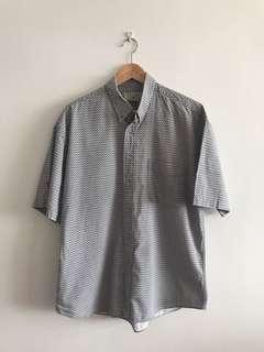 Vintage Supreme Shirt