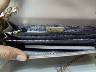 Bags and wallets (orig)
