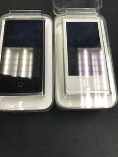 iPod Nano 16GB Demo