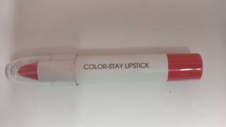 Miniso Color-Stay Lipstick