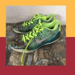 Nike Kobe IX EM