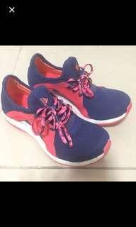 Adidas Pureboost STX