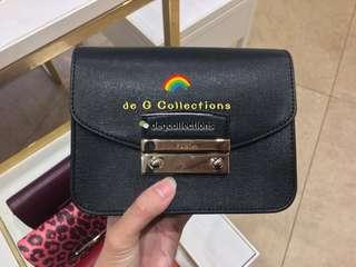 Furla Julia sling bag