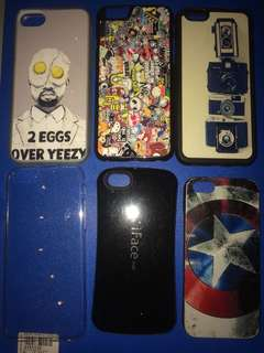 case iphone 6s/6/5s/5