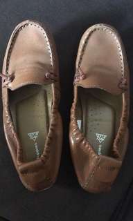 Hush Puppies HPO2 Flex Loafers
