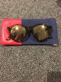 Le specs - macarena sunglasses