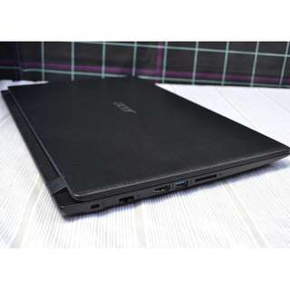 Acer Aspire 3 6th Generation Intel Core i3 4gb DDR4 Slim Laptop