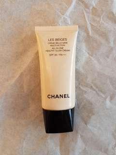 Chanel All in One Glow Cream SPF 35 PA +++ (BB Cream)