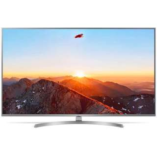 CHEAPEST LG 49/55/65UK7500PTA BRAND NEW SET FOR SALE!