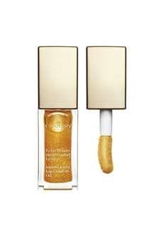 Clarins Lip Comfort Oil #07