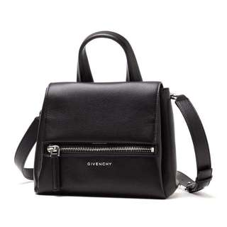 Givenchy單肩包 特價$6830
