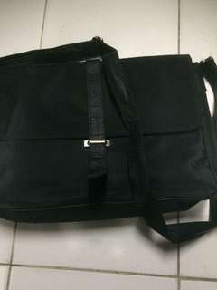 tas the executive (slingbag)