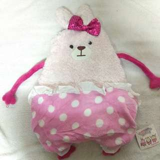 Kids Pouch (very big size)