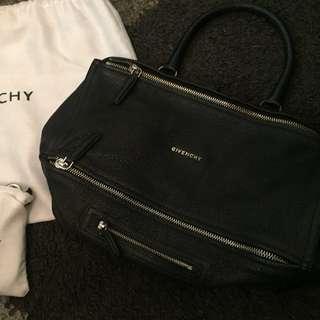 REPRICED ‼️ Givenchy Pandora