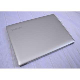 Lenovo Idepad 320 7th Gen i5 6gb 1TB Amd Radeon 530 Gddr5 Full HD