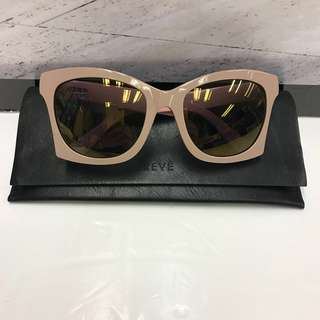 Reve Sunglasses