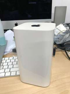 Apple AirPort Extreme AC
