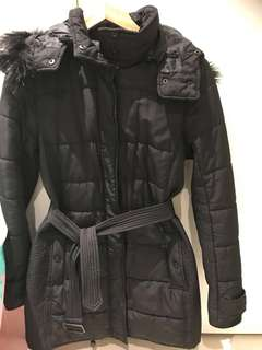 Witchery jacket Size 10