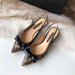 👍Marc Jacobs heels