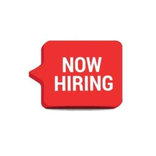 Hiring for Home Employment