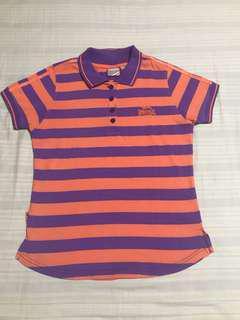 Authentic Lonsdale Shirt