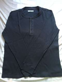 Long sleeves shirt Medium