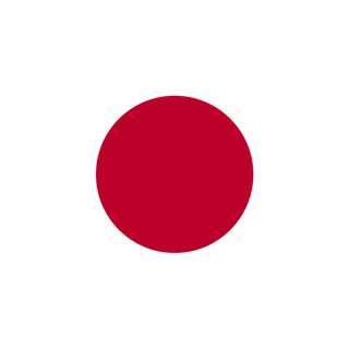 日本 8 天 4G 無限上網  JAPAN
