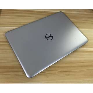 """(二手)DELL Inspiron 15 7000 (7560) 15.6"""" i7-7500U,8G,1000G+128G SSD,GT940 2G 雙顯卡 laptop 95%NEW"""