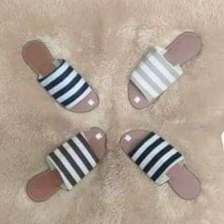 Tophide Slippers for Women