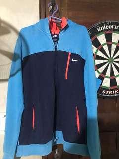 Nike Jacket size XXL