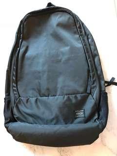 Yoshida Porter Backpack Laptop
