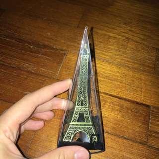 Paris Effie tower