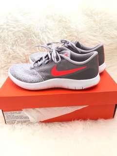 NEW sepatu Nike ORIGINAL Flex Contact wanita/ anak laki/ anak perempuan