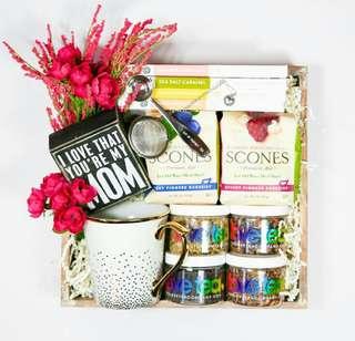 Gift Box Set 3