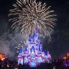 香港迪士尼代購🐭🐭🐭