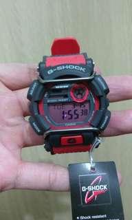 Gshock GD400-4DR