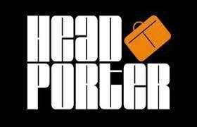 日本HEAD PORTER / PORTER TOKYO 專門店專業代購服務!!!!