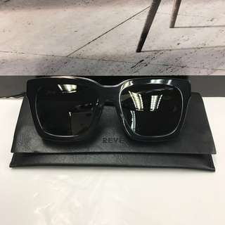 Reve Sunglasses