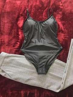 Soakswimwear one piece swimsuit