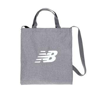 🇰🇷韓國new balance兩用袋
