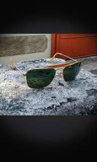 Ray-Ban glasess original authentic vintage